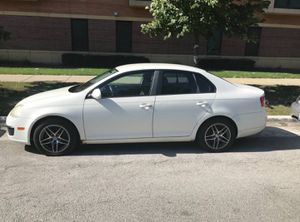 Car / Vehicle For Sale - $1900 for Sale in Chicago, IL