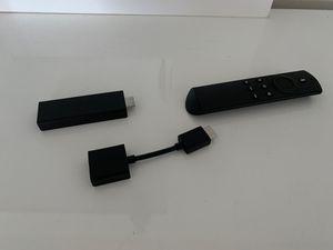 Fire Tv Stick (Amazon) for Sale in Miami, FL