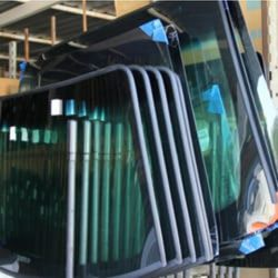 WINDSHIELD SUPPLIER, ALL AUTO GLASS WINDOWS OEM AFTERMARKET for Sale in Downey,  CA