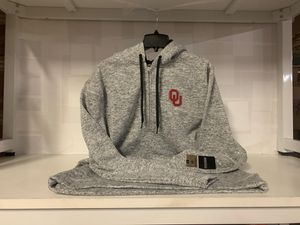 OKLAHOMA SWEATSHIRT for Sale in South Gate, CA