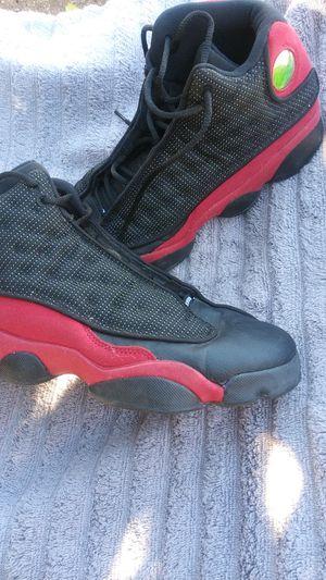 Jordans for Sale in Glendale, AZ