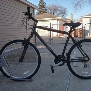 Raleigh Talus 3.0 for Sale in North Riverside, IL