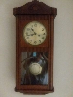 Antique Clock for Sale in Ruskin, FL