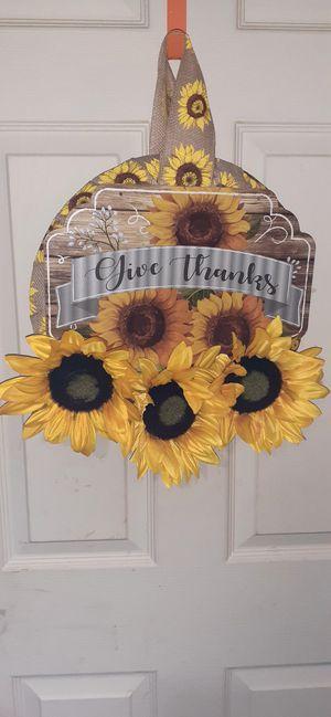 Wreaths for Sale in Auburn, WA