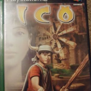 XboX, PS2, Xbox 360, PS4, Xbox One Games for Sale in Irving, TX