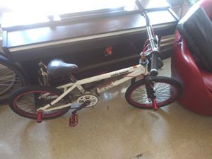 Mongoose and tony hawk for Sale in The Bronx, NY