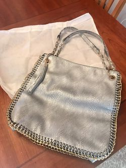 Tote Bag , Brand New for Sale in Coraopolis,  PA