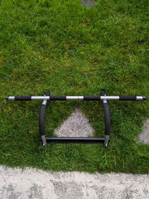 Pull up bar for Sale in Shoreline, WA