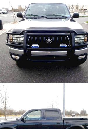 2004 Toyota Tacoma for Sale in Butte, MT