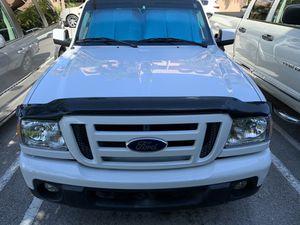 Ford Ranger 2011 for Sale in North Miami, FL
