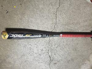 Baseball bat for Sale in Moreno Valley, CA