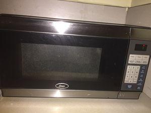 Microwave for Sale in Detroit, MI