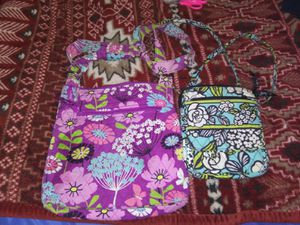 Purses for Sale in Abilene, TX
