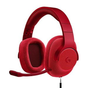 Wired Gaming Headset for Sale in North Las Vegas, NV