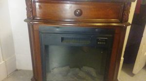 Heater for Sale in Quincy, IL