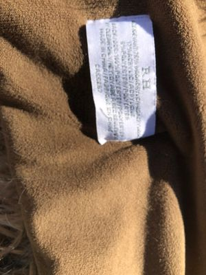 Restoration Hardware Blanket for Sale in Los Angeles, CA