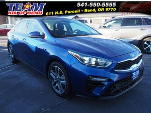 2019 Kia Forte for Sale in Bend, OR