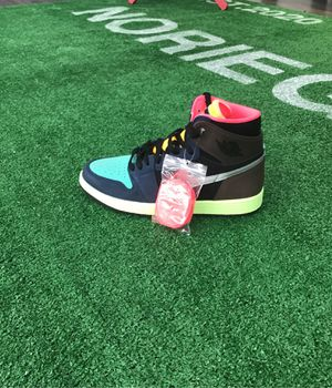 Jordan 1 Bio Hack for Sale in Forest Heights, MD