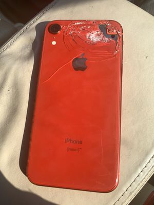 iPhone 13s for Sale in Washington, DC