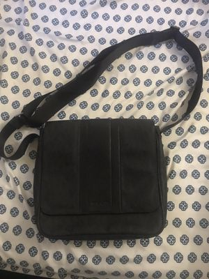 Mk messenger bag for Sale in El Monte, CA
