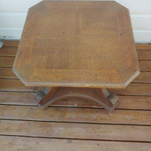 End Table for Sale in Lake Stevens, WA