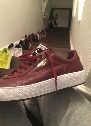 Puma Star Custom for Sale in Tampa, FL