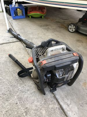 Echo leaf blower $120 for Sale in Stockton, CA