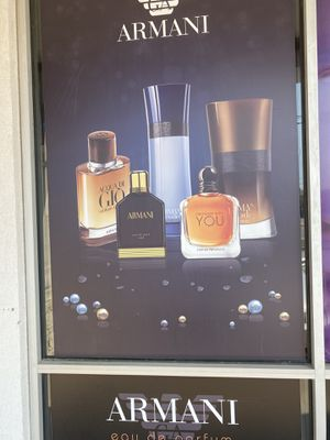 Huge outlet for name brand fragrances. 20% -50% retail. 11450 Harry Hines blvd Dallas tx for Sale in Dallas, TX