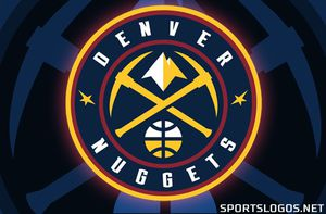 Denver Nuggets Tickets (Lower Level) for Sale in Foxton, CO