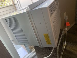 AC unit for Sale in Olympia, WA