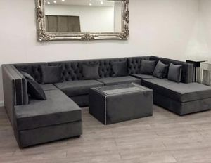 FURNITURE SECTIONAL FOR SALE for Sale in Montclair, CA