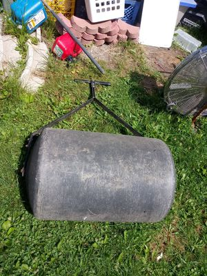 Roller for Sale in Eastpointe, MI