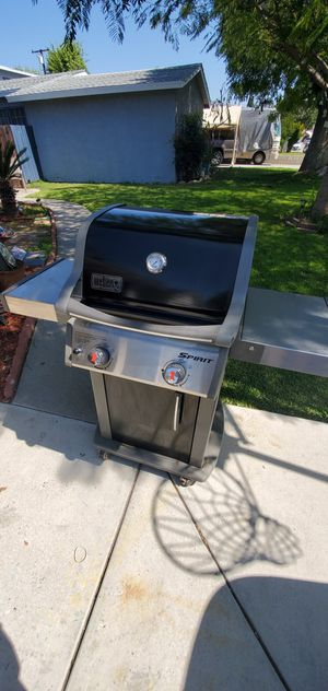 BBQ GRILL for Sale in West Covina, CA