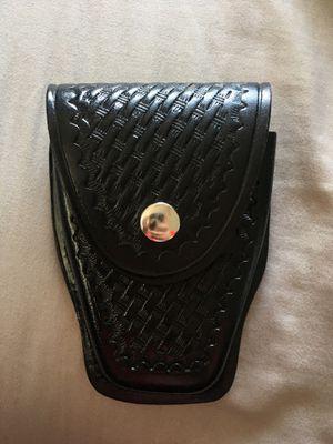 Ryno gear handcuff pouch for Sale in Manteca, CA