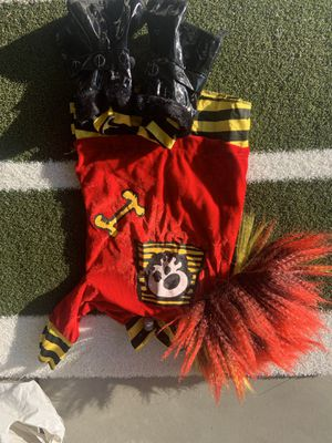 Baby Troll Costume for Sale in Adelanto, CA