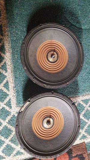 Subwoofer for Sale in Oroville, CA