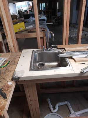 Bar sinks for Sale in St. Louis, MO