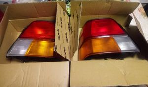 Back headlights for Toyota Tercel1995 to 1999 and also front coner lights set for Sale in Chicago, IL