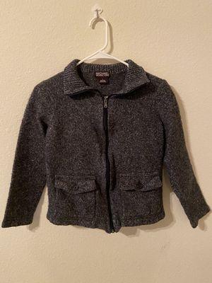 Michael Kors jackets for Sale in Las Vegas, NV