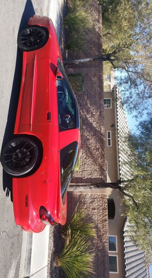 1994 pontiac trans am for Sale in Las Vegas, NV