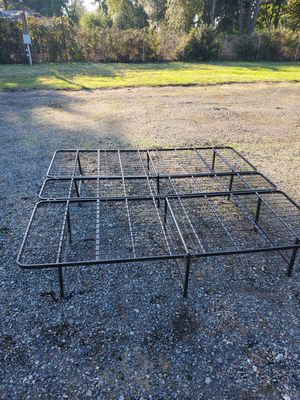 Queen Foldable Cot for Sale in Tacoma, WA