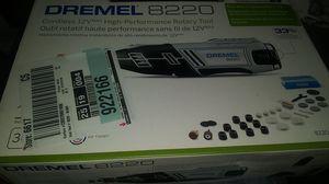Dtemel 8220 for Sale in Ontario, CA