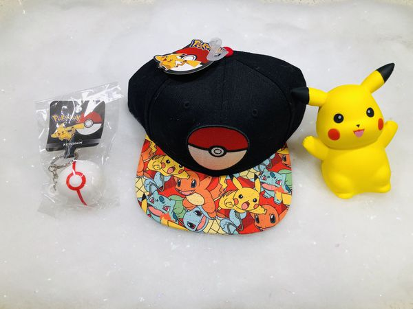 Kids Pokemon Bundle