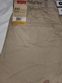 Levi's 511 Skinny Jeans for Sale in Everett,  WA