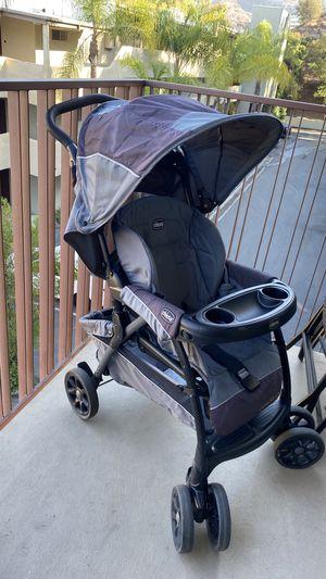 Stroller Chicco for Sale in Glendale, CA