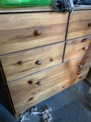 Drawer for Sale in Alsip, IL