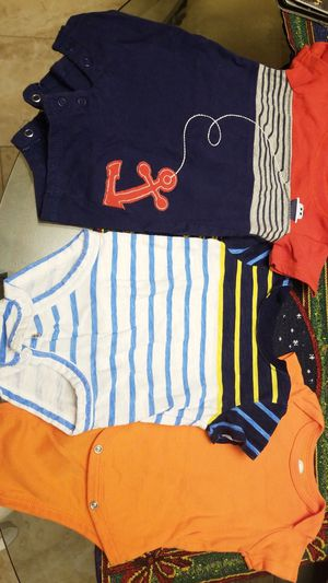 Baby clothes for Sale in Heathrow, FL