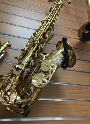 Bestler saxophone for Sale in West Covina, CA