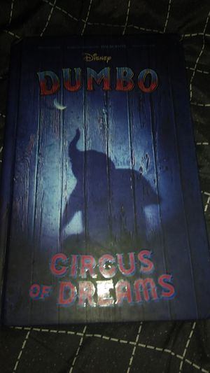 Subo circus of. Dreams for Sale in South Sioux City, NE