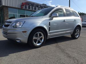 2014 CHEVY CAPTIVA $2200 DOWN PAYMENT for Sale in Nashville, TN